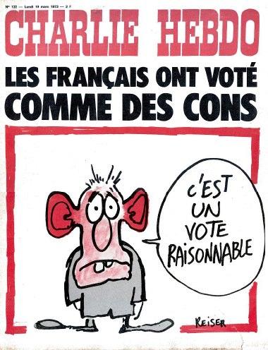 C'est promis... Reiser-les-francais-ont-vote-comme-des-cons