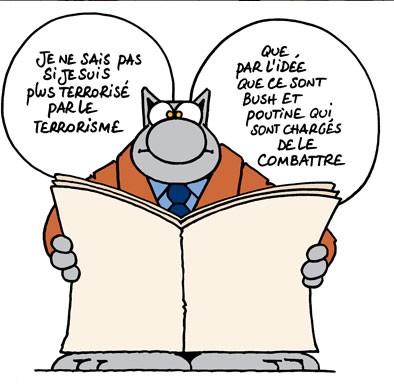 le-chat-terrorisme