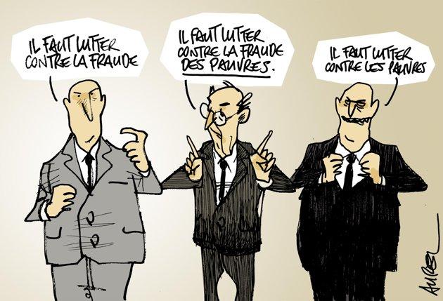 Credo ad hoc dans France fraude-salops-de-pauvres