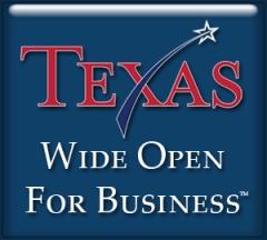le logo de TexasOne