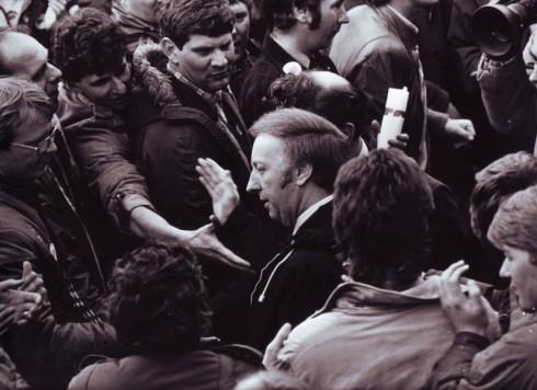 avril 1984