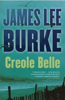 burke.latest.cover