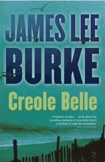 burke.latest.cover