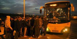 bus-palestinien