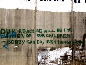bobby-sands-our-vengence-children
