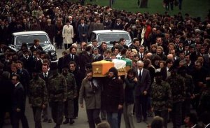 bobby_sands_funeral