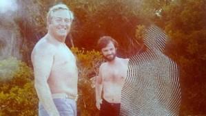 Laurent-Joffrin-avec-Jean-Marie-Le-Pen-e1355351997677