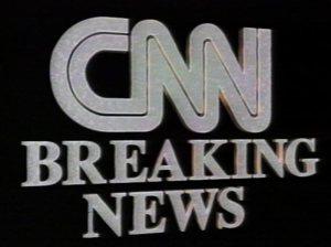 news.bad.CNN
