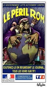 Le_peril_Rom-d9099-copie-1