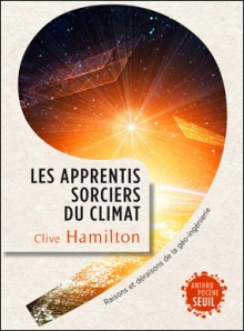 liv-3863-les-apprentis-sorciers-du-climat