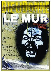 le-mur-or1r