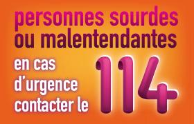 114-urgence