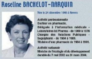 a319-091124_cv-roseline-bachelot-article-1