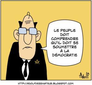 la-dc3a9mocratie-cest-important