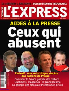 Express5