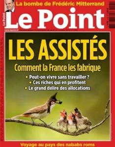 lepoint2145-les-assistes-04ab3