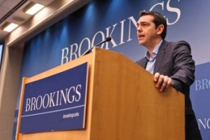 tsipras-brooking