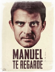 Big_brother_manuel_valls