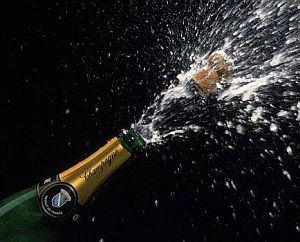 1345821569_2_FT0_champagne