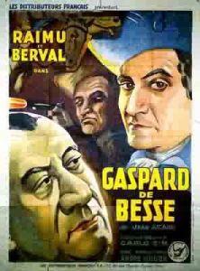 gaspard_de_besse01