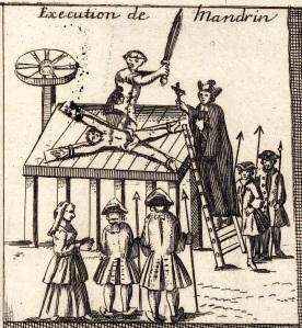 Louis_Mandrin_(1725-1755)_02