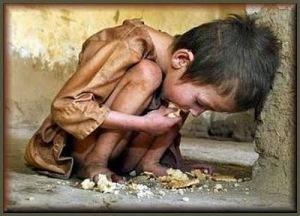 misere-et-pauvrete-c