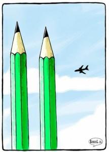 954275-caricaturiste-hollandais-ruben-l-oppenheimer