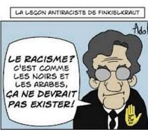 Alain F