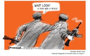 danziger-cartooning-for-peace