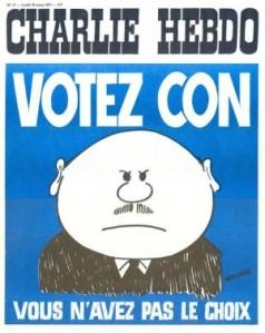 Votez con
