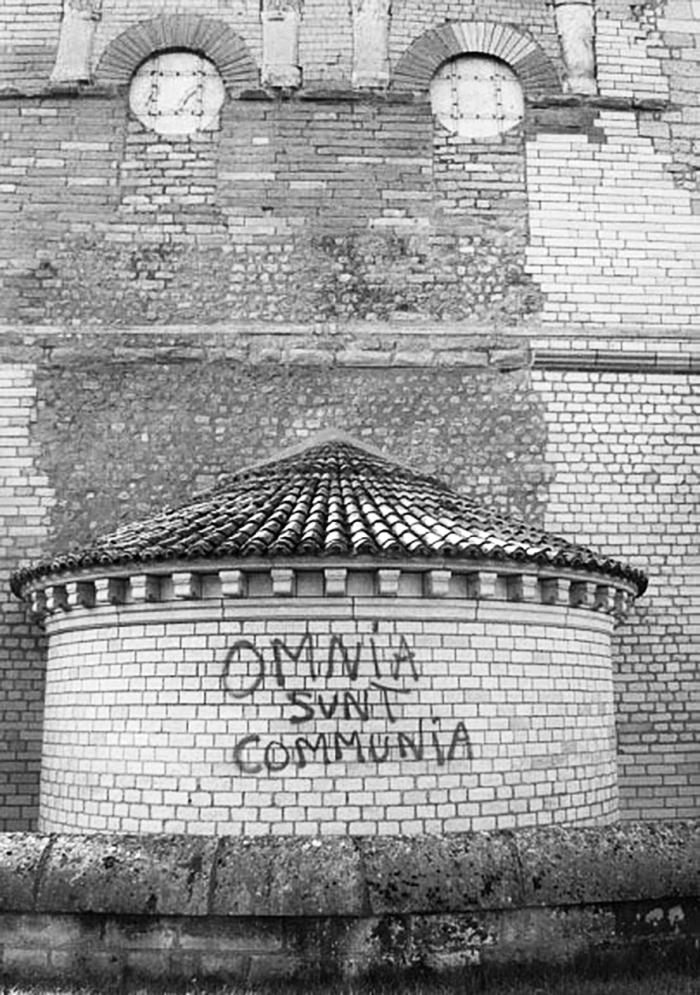7_omniasuntcommunia10