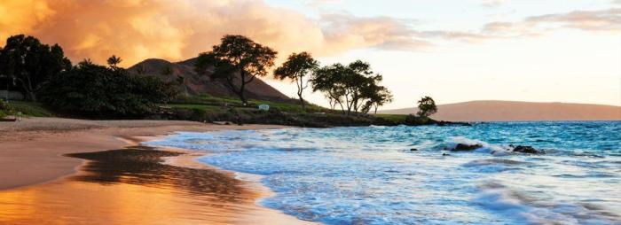 hawaii_experiences_hdr