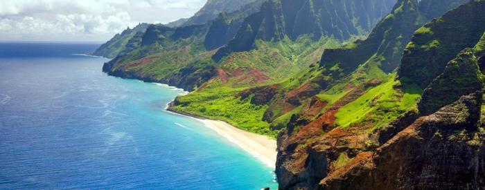 kauai_hawaii_149660474